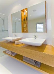 houten-badkamermeubel
